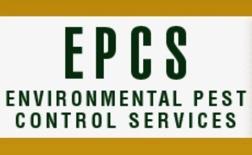 Environmental Pest Control Services