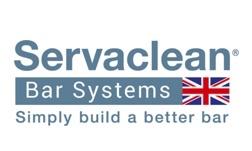 Servaclean Bar Systems