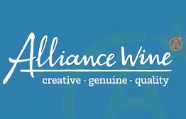 Alliance Wine