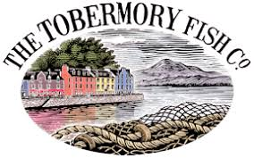 The Tobermory Fish Co