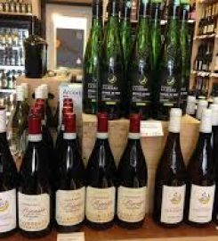 Wildflower Wines Ltd