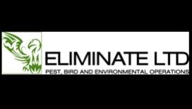 Eliminate Limited