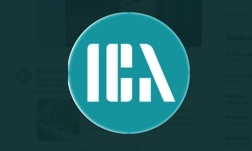 We Are ICA