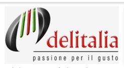 Delitalia