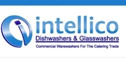 Intellico Dishwashers and Glasswashers